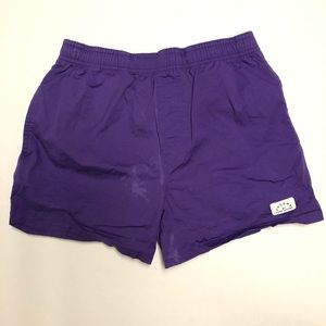 Marc Jacobs Swim Shorts Small